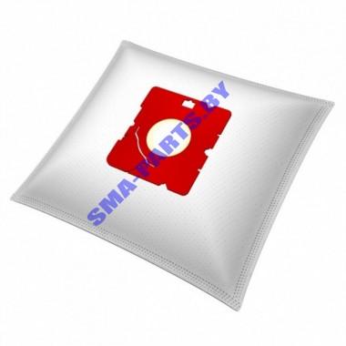 Одноразовый мешок (пылесборники комлект) для сухого пылесоса Samsung SMB 01 LUZ40 (пластик)