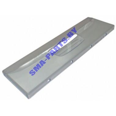 Панель ящика морозильной камеры для холодильника Ariston, Indesit C00283275 / 283275