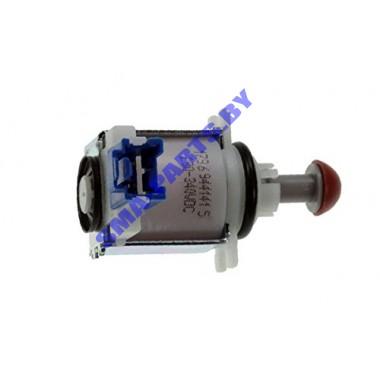 Клапан сливной для посудомоечной машины Bosch, Siemens 00631199 / 11033896