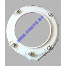 Передняя крышка (стенка, часть) к стиральным машинам Atlant (Атлант) 772422700500