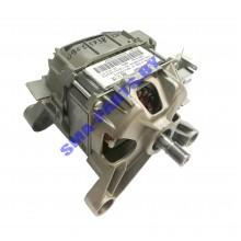 Двигатель (мотор) для стиральной машины Atlant (Атлант) 090167382201
