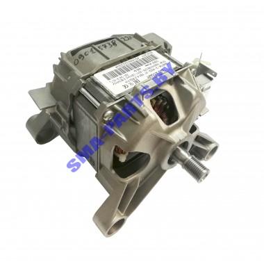 Двигатель (мотор) для стиральной машины Atlant 090167382201