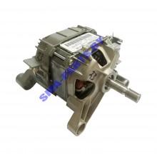 Двигатель (мотор) для стиральной машины Atlant (Атлант) 090167382301