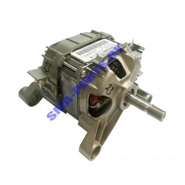 Двигатель (мотор) для стиральной машины Atlant 090167382301