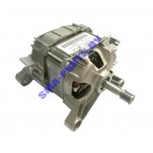 Двигатель (мотор) для стиральной машины Atlant (Атлант) 090167452501