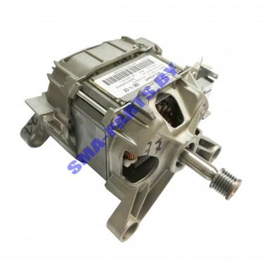 Двигатель (мотор) для стиральной машины Atlant 090167502701