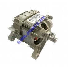 Двигатель (мотор) для стиральной машины Atlant (Атлант) 090167450026
