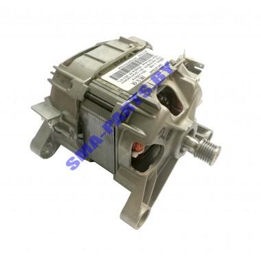 Двигатель (мотор) для стиральной машины Atlant 090167450026