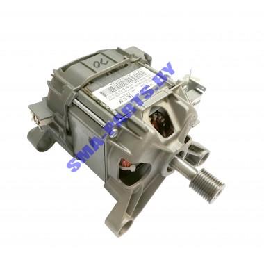 Двигатель (мотор) для стиральной машины Atlant 090167600030