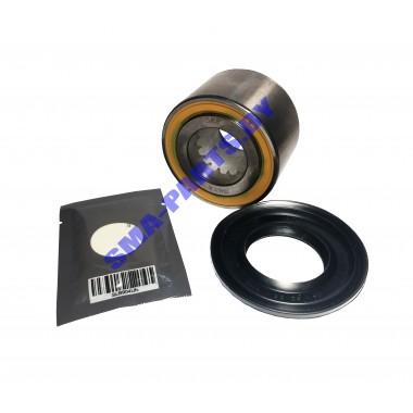 Ремкомплекты подшипников BA2B 633667 skf и сальника 35x52/65x7/10 skl для стиральных машин Аристон, Индезит ( Ariston, Indesit )