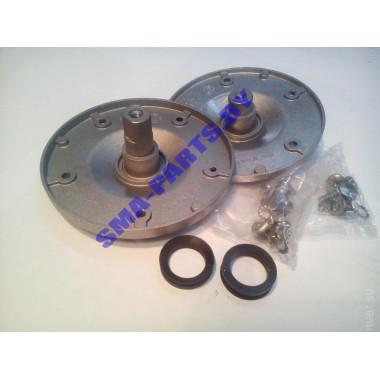 Фланецы для стиральной машины Whirlpool 481252088117