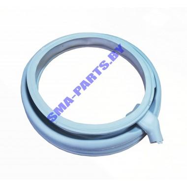 Манжета люка для стиральной машины Bosch, Logixx, Avantixx, Siemens 00686004