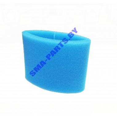 ORIGINAL Губчатый фильтр для пылесоса ZELMER 00797694