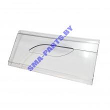 Панель (крышка, щиток) ящика морозильной камеры для холодильника Атлант (Atlant) 774142100300