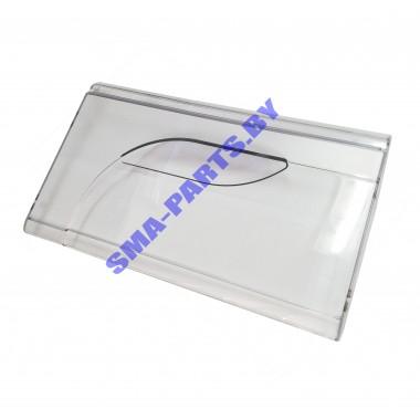 Панель (крышка, щиток) ящика морозильной камеры для холодильника Атлант 774142100400