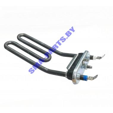 Нагревательный элемент для стиральной машины Ardo 524010300