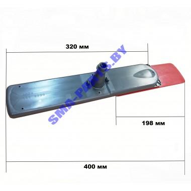 Разбрызгиватель (импеллер, лопасть, распылитель) нижний для посудомоечной машины Electrolux, AEG, Zanussi 1119226379