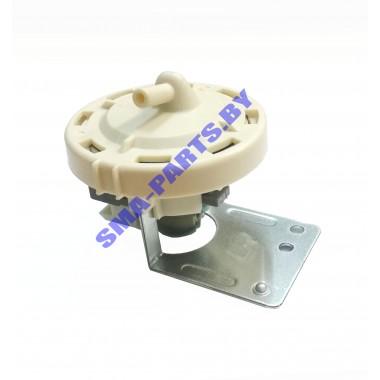 Прессостат (датчик уровня, датчик воды, датчик уровня воды) для стиральной машины Beko 2819710600