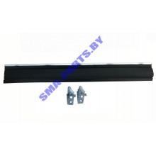 Уплотнитель (прокладка) двери с рамой для посудомоечных машин Bosch (Бош), Siemens (Сименс) 00298534 / GSK503BO
