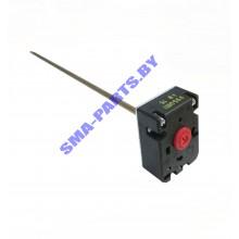 Термостат (термодатчик, терморегулятор) с предохранителем к водонагревателю (бойлеру, котлу) WTH404UN / CU4805