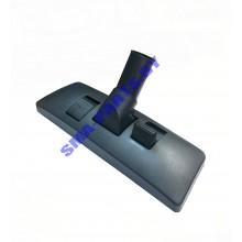 Щетка (насадка) для пылесоса для уборки ковра и пола 30MU15