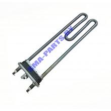 1950W Нагревательный элемент (ТЭН) для стиральной машины Beko (Беко) 2863701600