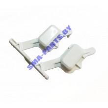 Кнопка старт (start) для стиральной машины Whirlpool (Вирпул) C00311144 /481010453065