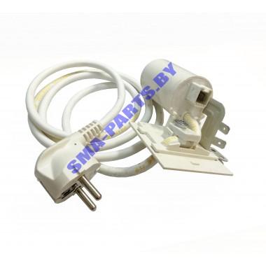 Конденсаторы для стиральных машин Indesit, Ariston C00378443