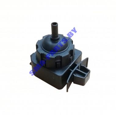 Прессостат для стиральной машины Electrolux, AEG, Zanussi 3792216040