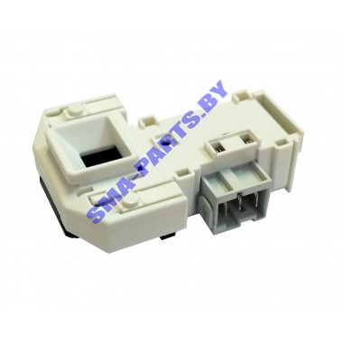 Блокировка, замок для стиральной машины Bosch, Siemens 00610147