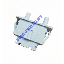 Кнопка выключения света для холодильника Samsung (Самсунг) DA34-00006C 4 контакта