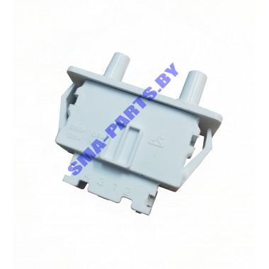 Кнопка выключения света для холодильника Samsung DA34-00006C 4 контакта