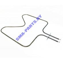 Нагревательный элемент (ТЭН) для плиты Electrolux (Электролюкс), Zanussi (Зануси), AEG (АЕГ) 1000W  COK114ZN / 3871428011