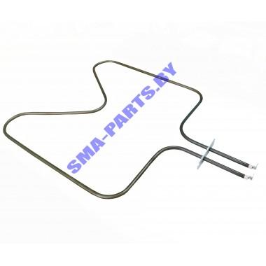 Нагревательный элемент (ТЭН) для плиты Electrolux, Zanussi, AEG 1000W COK114ZN / 3871428011