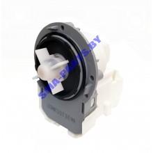 Cливной насос (откачивающий насос, помпа) для стиральной машины Samsung (Самсунг) DC31-00181A