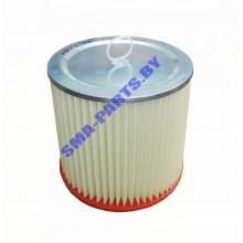 FXA 01 Фильтр-картридж для пылесоса AQUA VAC (Аква Вак), FAM (Фам), GOBLIN (Гоблин)