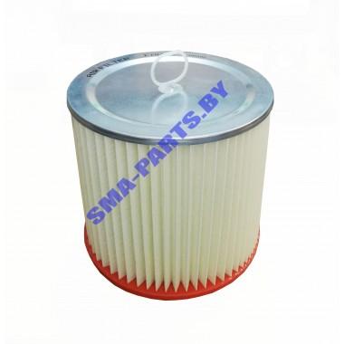 FXA 01 Фильтр-картридж для пылесоса AQUA VAC, FAM, GOBLIN