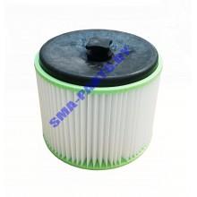 FXG 01 Микрофильтр для пылесоса GISOWATT (Джисавот)