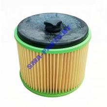 FXG 02 Картридж-фильтр для пылесоса GISOWAT (Джисавот)