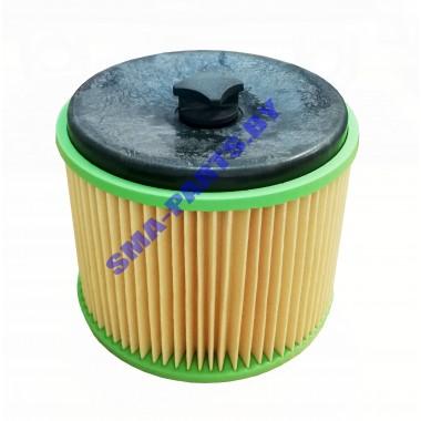 FXG 02 Картридж-фильтр для пылесоса GISOWAT