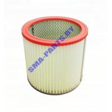FXR 01 Фильтр для пылесоса Rowenta (Ровента) серии RB