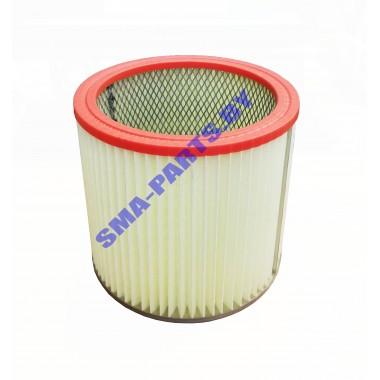 FXR 01 Фильтр для пылесоса Rowenta серии RB