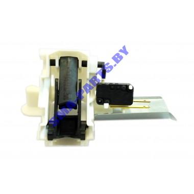 Блокировка дверцы для посудомоечной машины AEG, Electrolux, Zanussi 1113150609 ORIGINAL
