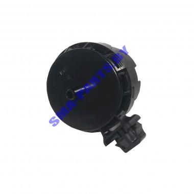 Аналоговый датчик уровня воды (ДУВ) для стиральной машины Bosch, Siemens 00637136 / 637136ORIGINAL
