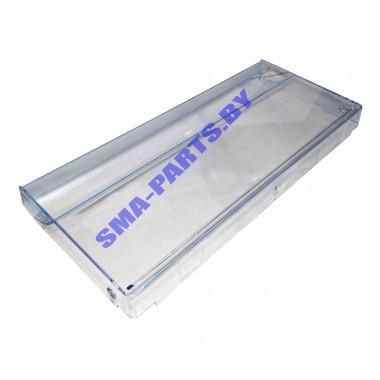 Панель ящика морозильной камеры для встраиваемого холодильника Bosch, Siemens00743231 / 743231 ORIGINAL