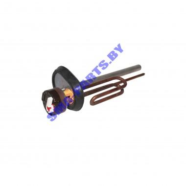 Ремкомплект для водонагревателя (бойлера) Ariston ТЭН+анод+фланец+термостат