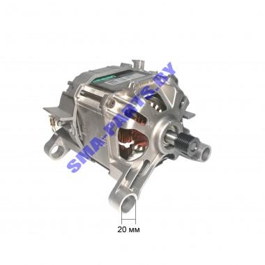 Двигатель (мотор) для стиральной машины Bosch, Siemens 00145713 / 145713ORIGINAL