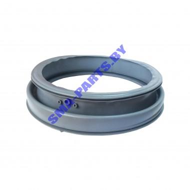 Манжета люка для стиральной машины Hansa 1035682 / 3100890 / TG90-1416MPDG-3047