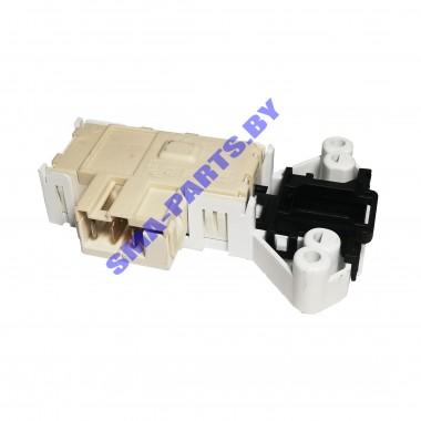 Блокировка дверцы люка для стиральной машины Gorenje 170966