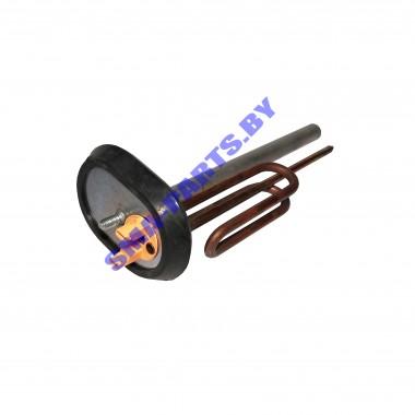 Ремкомплект для водонагревателя (бойлера) Ariston ТЭН+анод+фланец